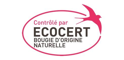 Les engagements du label Ecocert