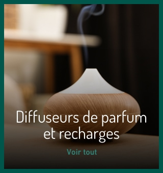 diffuseurs