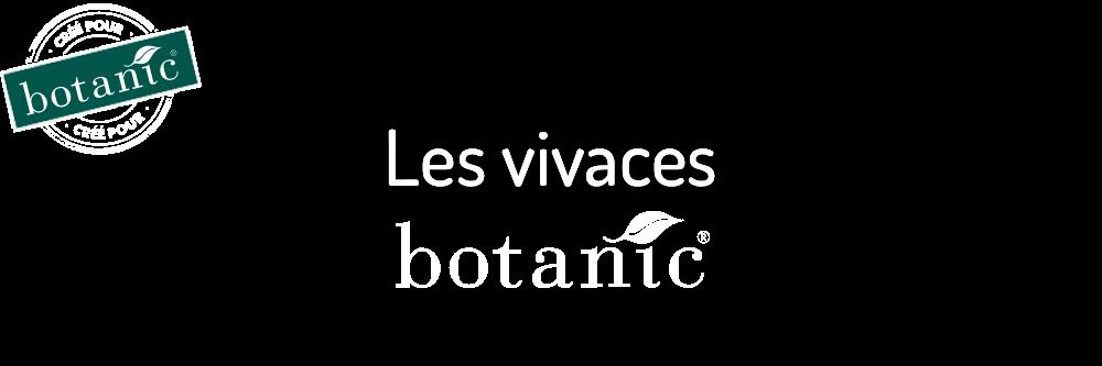 les-vivaces-botanic_10
