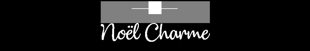 noel-charme_10