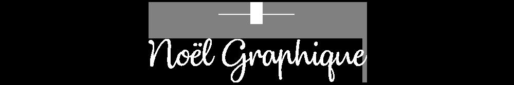 noel-graphique_10