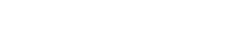 noel-nordique_10