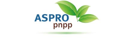 logo aspro-pnpp