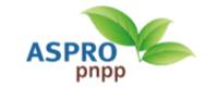 Aspro PNPP
