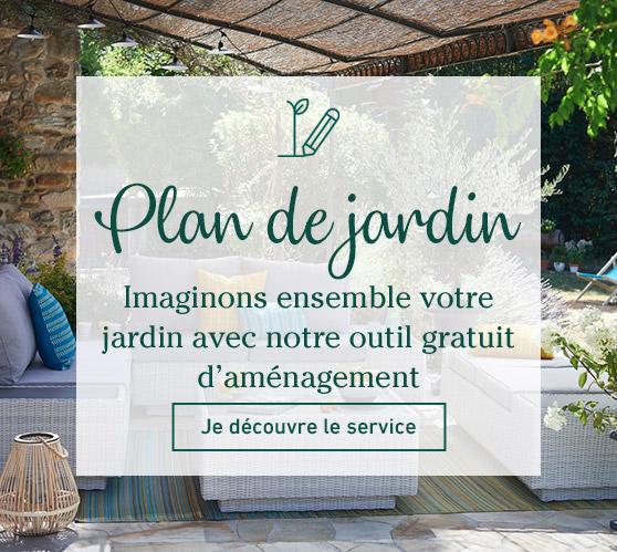 Edito_plan-de-jardin
