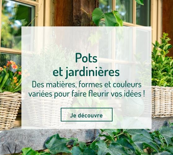 Edito_pots-jardinieres-plantes-exterieur