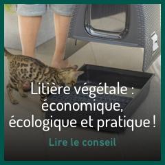 la-litiere-vegetale-ecologique-economique-et-pratique