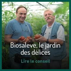 biosaleve-le-jardin-des-delices