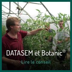 datasem-et-botanic