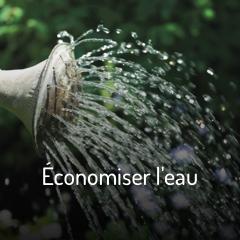 economiser-l-eau