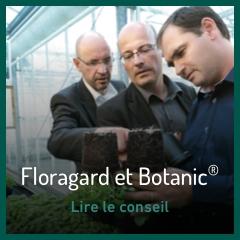 floragard-et-botanic