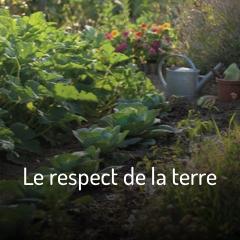 le-respect-de-la-terre