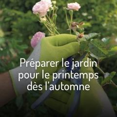 preparer-le-jardin-pour-le-printemps