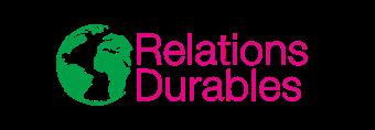 logo Relations Durables