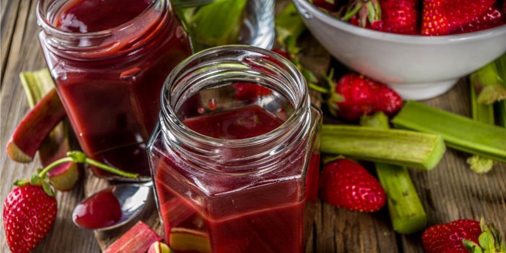recette-confiture-fraise-rhubarbe_10