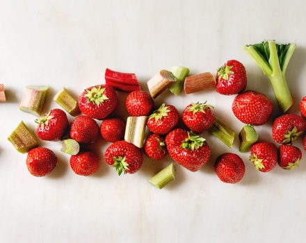 recette-confiture-fraise-rhubarbe_20