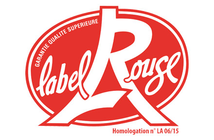 rosiers-label-rouge_50