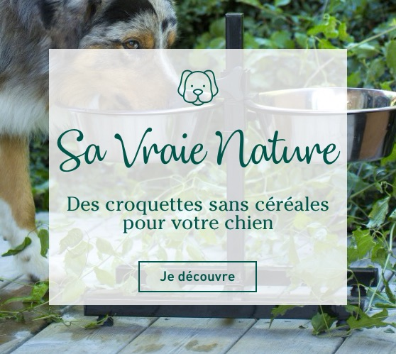 Edito_sa-vraie-nature