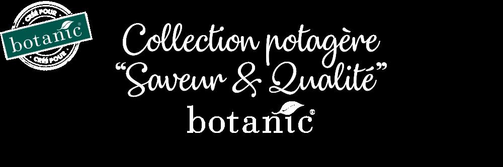 saveur-et-qualite-botanic_5