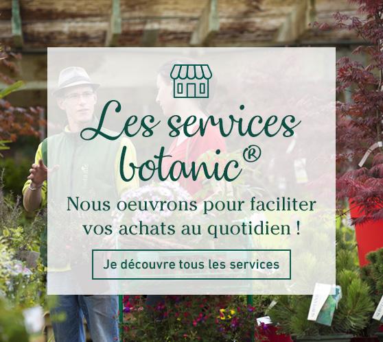 Edito_services-ecommerce