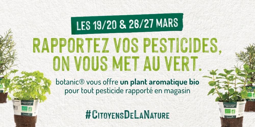 zero-pesticide-chez-botanic_20