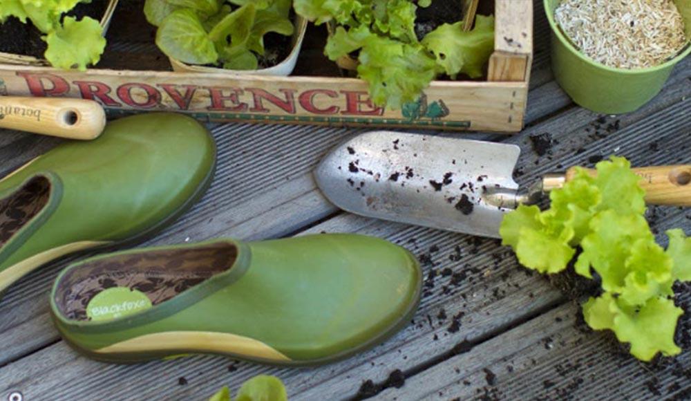 Slider_agenda-du-jardinier_2