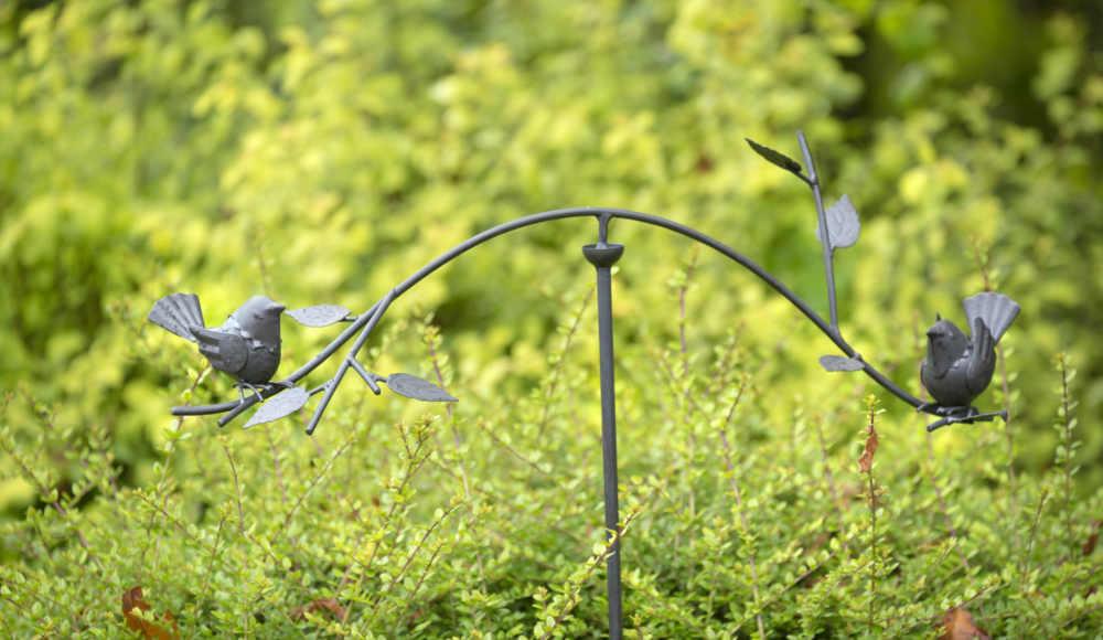 botanic-soutient-les-associations-jardin-art-et-soin_0_1