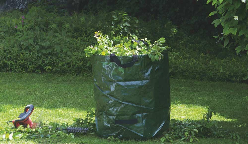 Conseils jardin astuces et conseils jardin botanic botanic for Au jardin conseils en jardinage