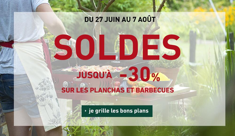 Slider_categorie_c-17529-cuisiner-dehors