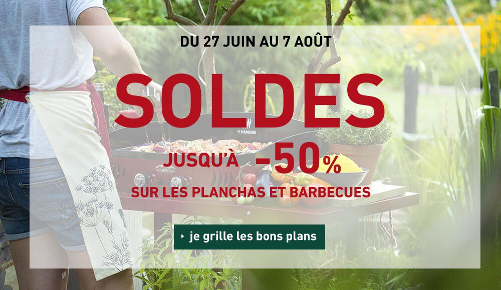 Slider_categorie_c-17529-cuisiner-dehors_2