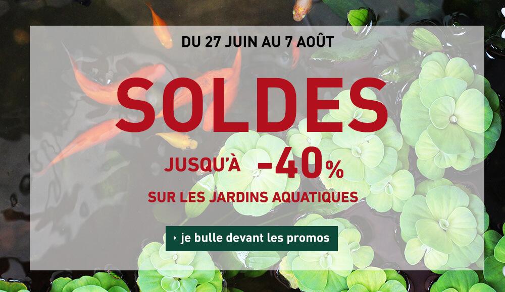 Slider_categorie_c-17599-jardin-aquatique