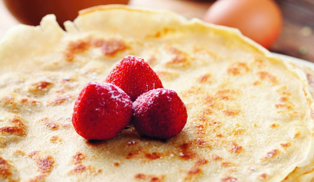 recette-crepe-lait-de-soja_1