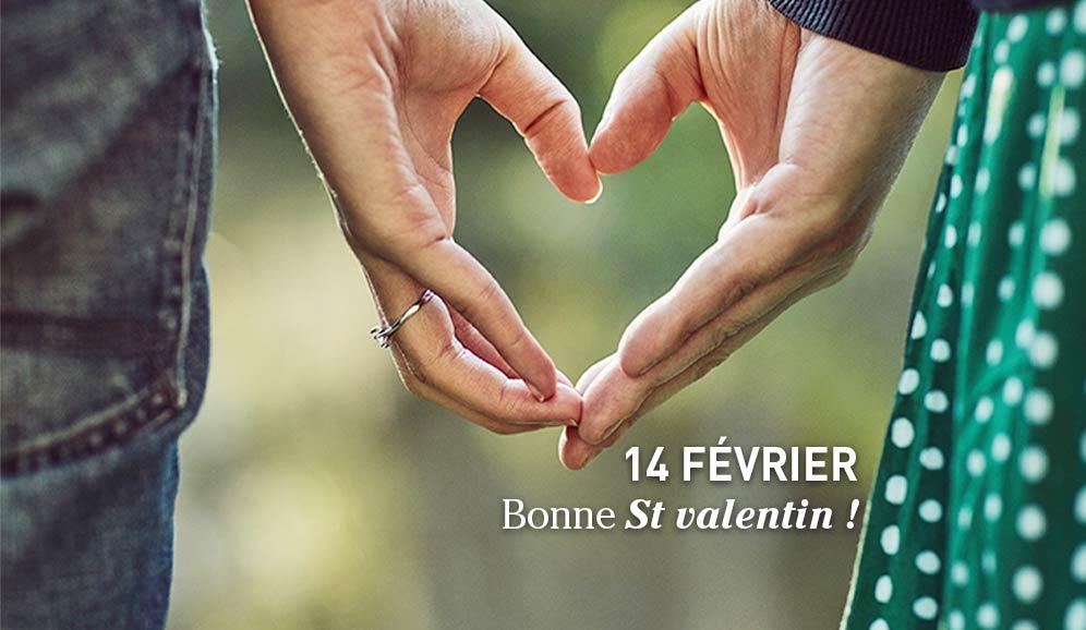 Slider_faites-vous-plaisir-pour-la-saint-valentin