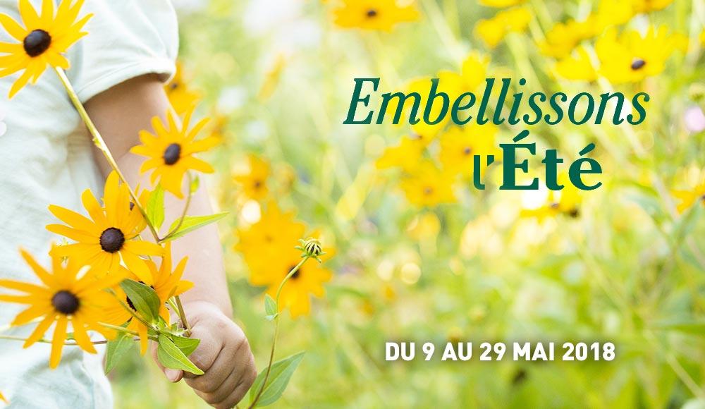 fleurir-son-jardin_1