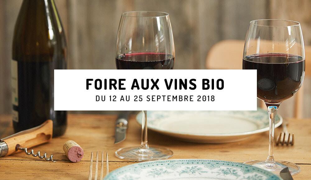 Slider_foire-aux-vins-bio