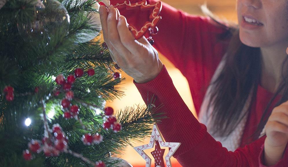 Trouvez le cadeau parfait