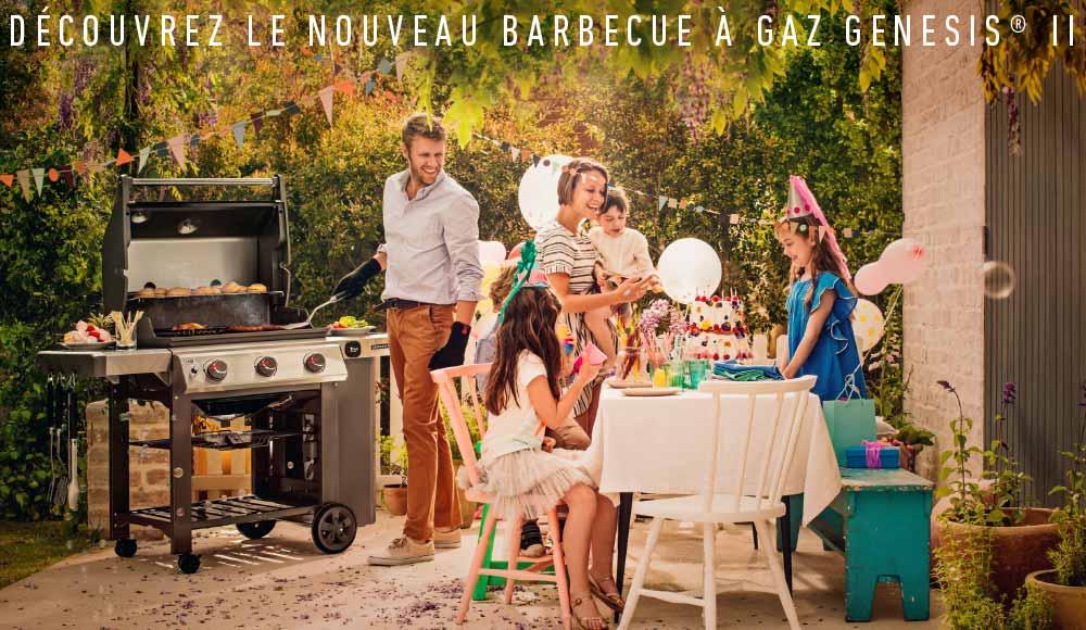 Slider_les-barbecues-weber