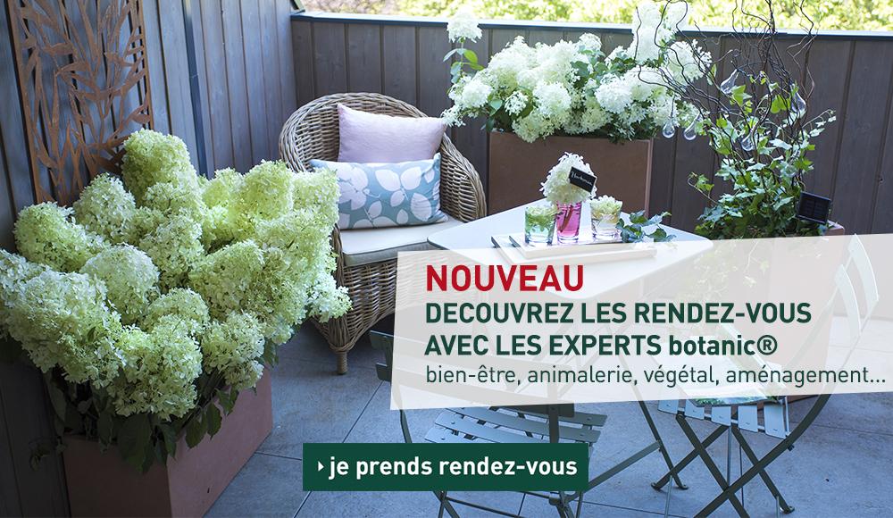 Slider_rendez-vous-personnalises