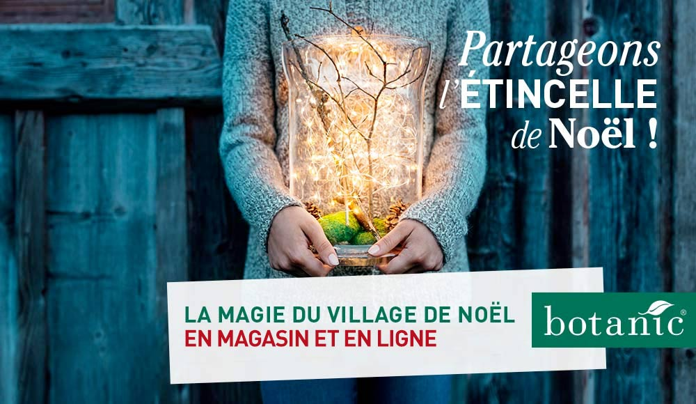 Slider_ouverture-village-de-noel