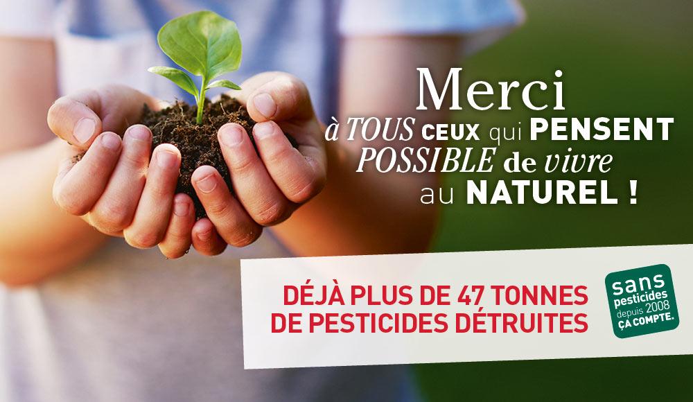 vivons-un-printemps-sans-pesticides-et-sans-pareil-resultats_1