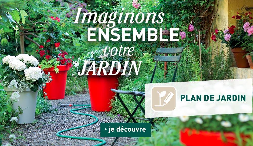 Slider_plan-de-jardin