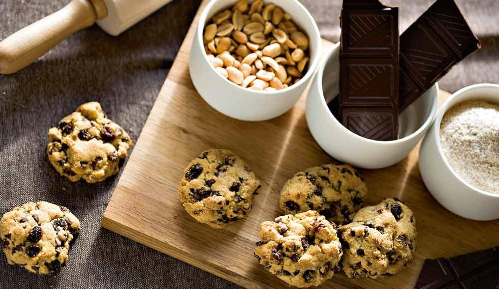 recette-de-noel-chocolat-lait-noix-cajou_1