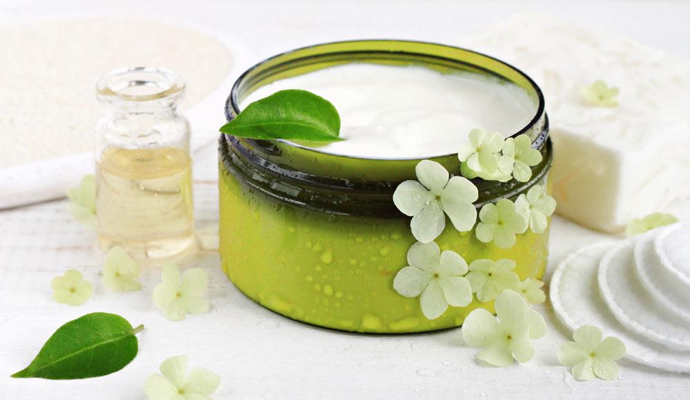 recette-de-noel-cosmetique-lait-hydratant_1