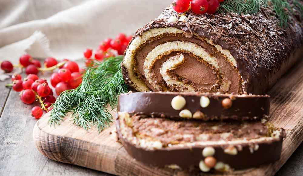 recette-de-noel-guimauve-chocolat_1
