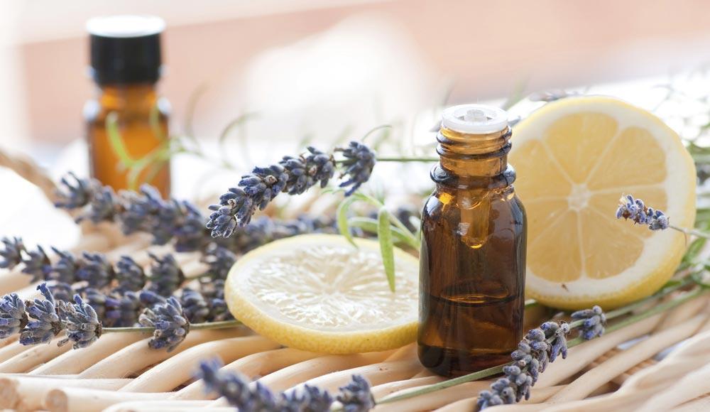 recette-de-noel-huile-d-argan_2