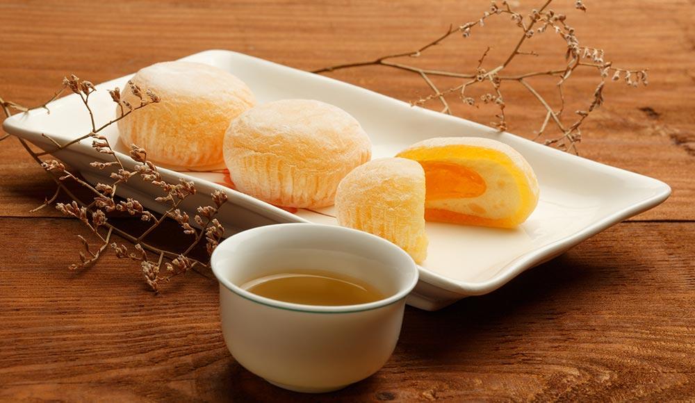 recette-de-noel-mochis-marrons_2