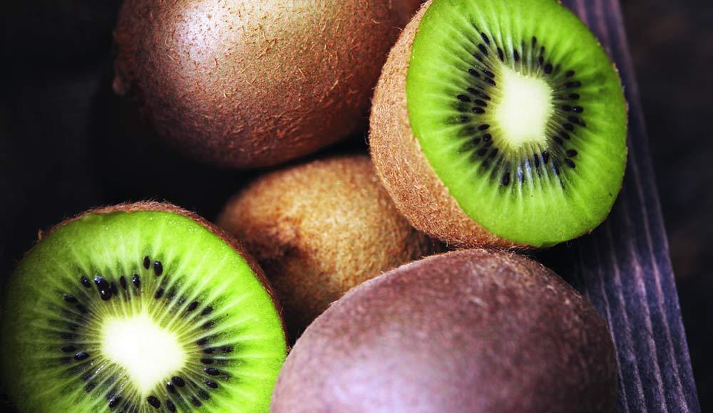 recette-de-noel-nectar-kiwi_1