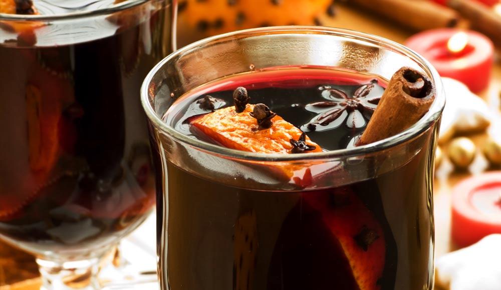 recette-de-noel-vin-chaud_2