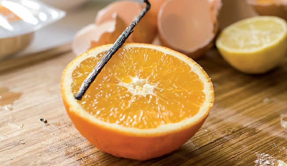 recette-douceurs-sucrees-carottes-orange_1