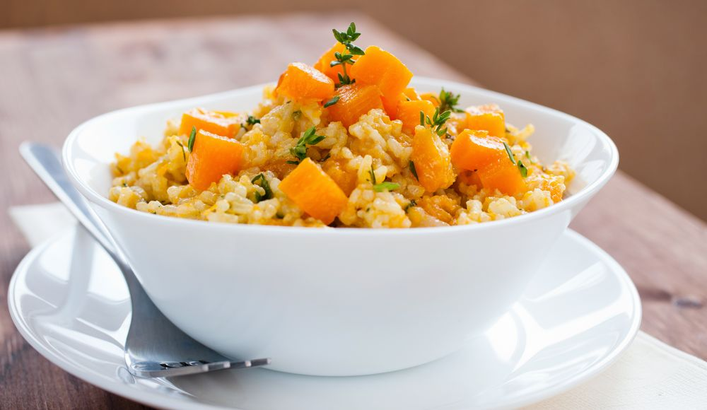 risotto-de-courge_1